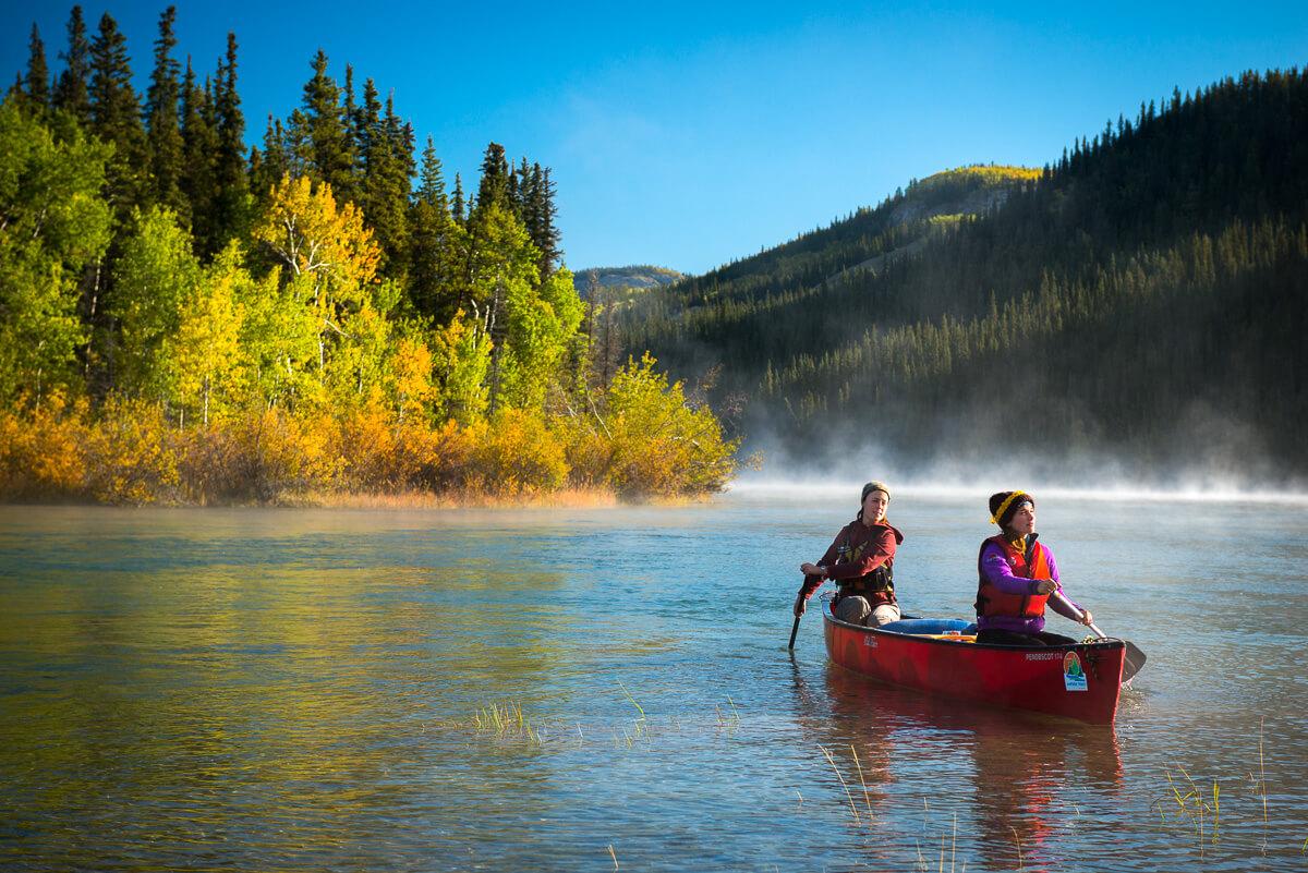 Yukon-River-Canoe-004.jpg
