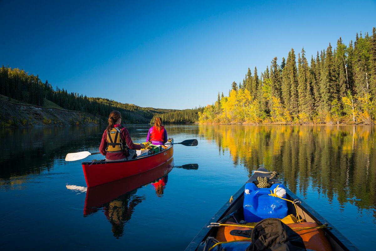 Yukon-River-Canoe-007.jpg