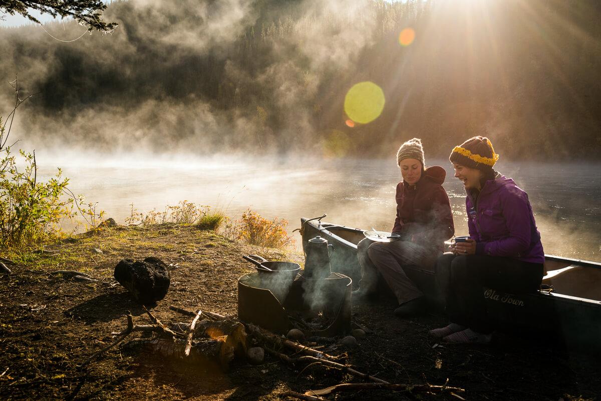 Yukon-River-Canoe-010.jpg