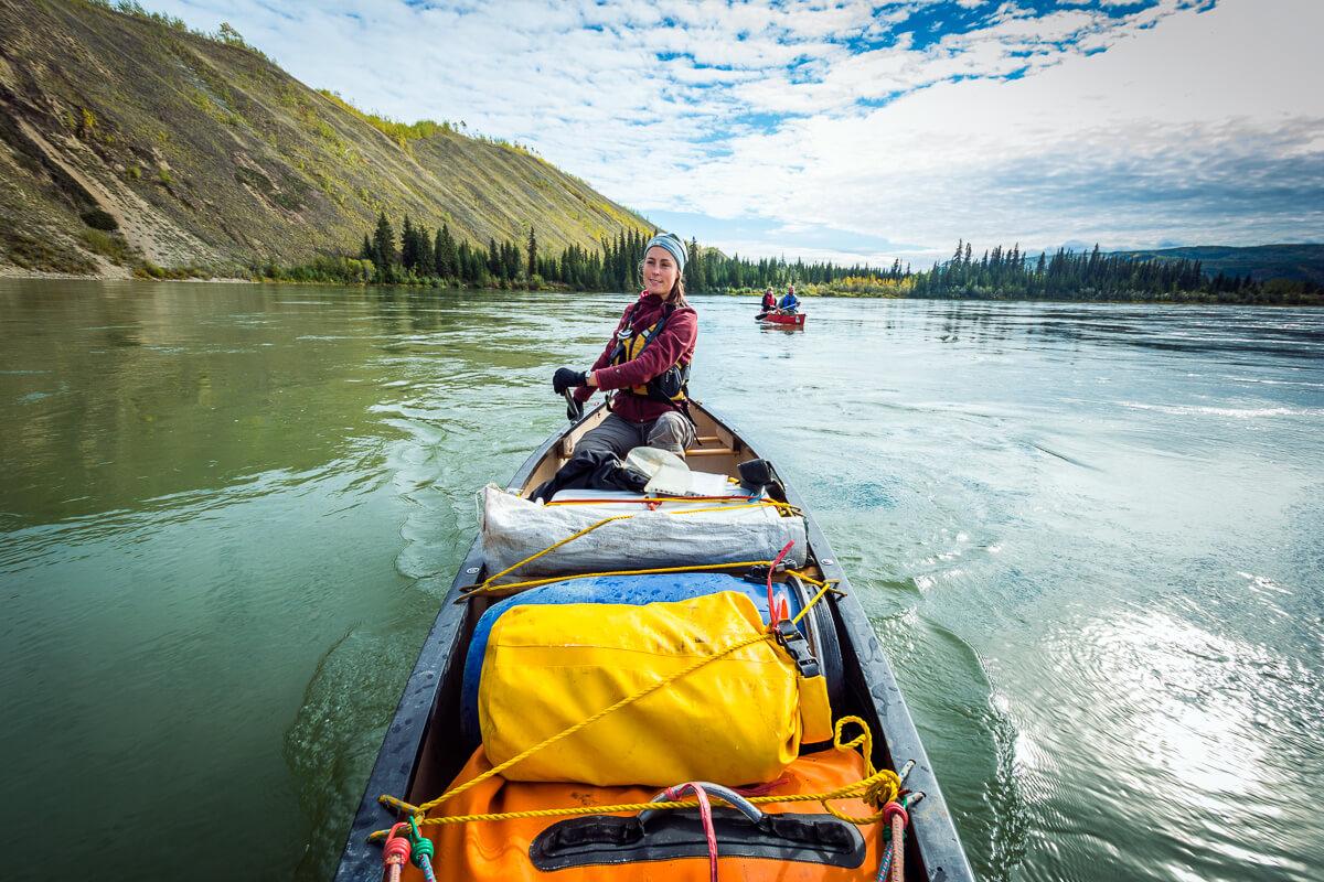 Yukon-River-Canoe-026.jpg