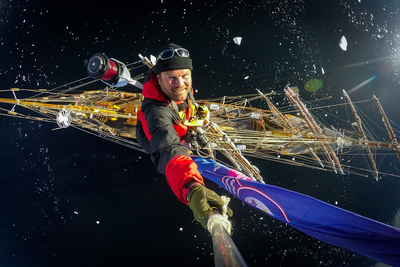 Photographer Frits Meyst, founder of 4ever.travel