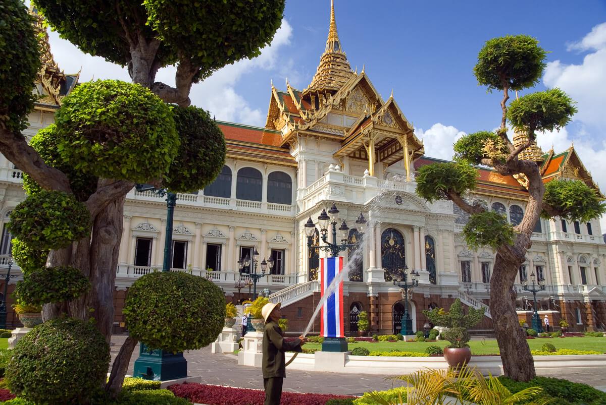 bangkok042