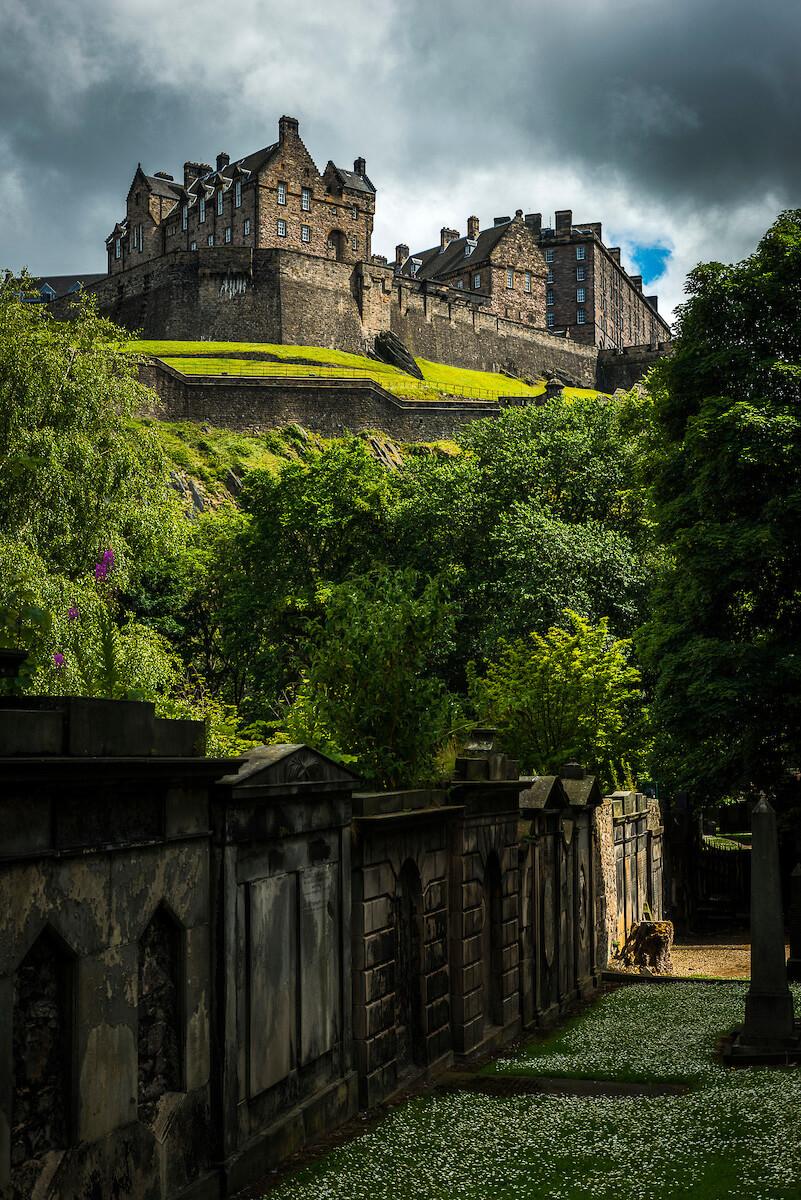 Scotland-2015-013