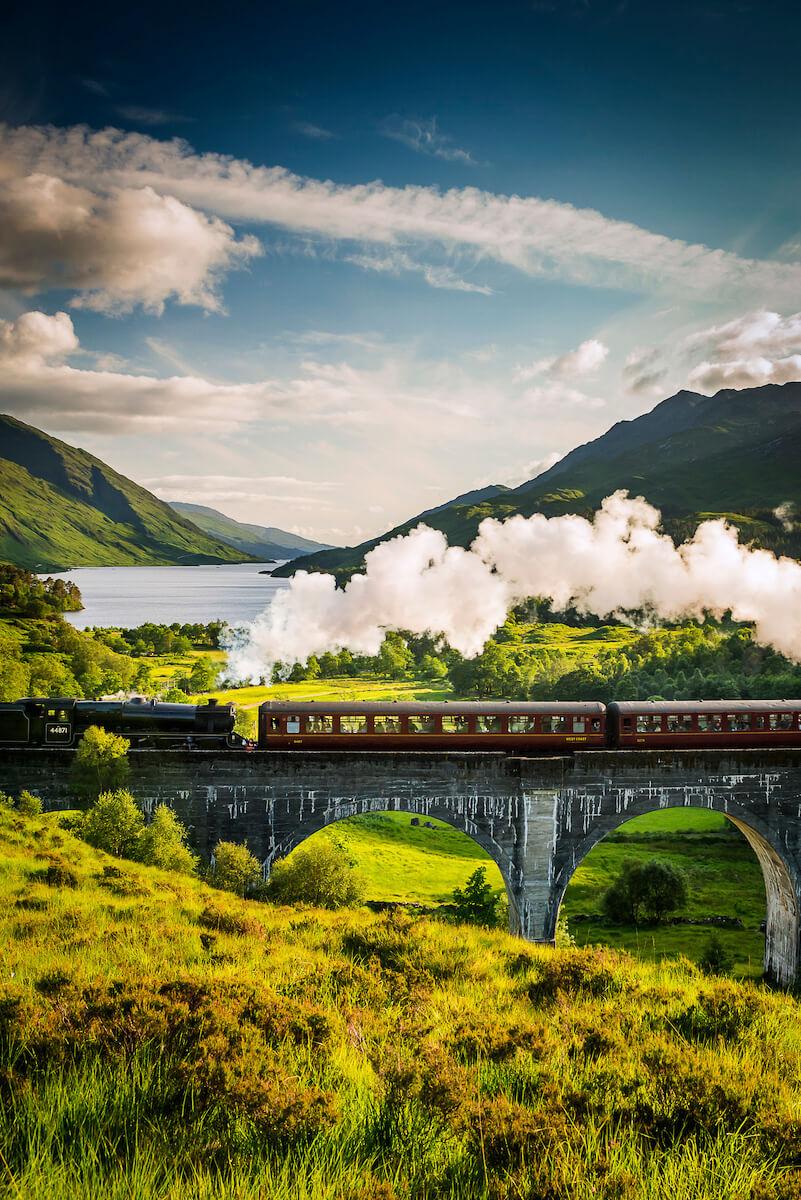 Scotland-2015-034