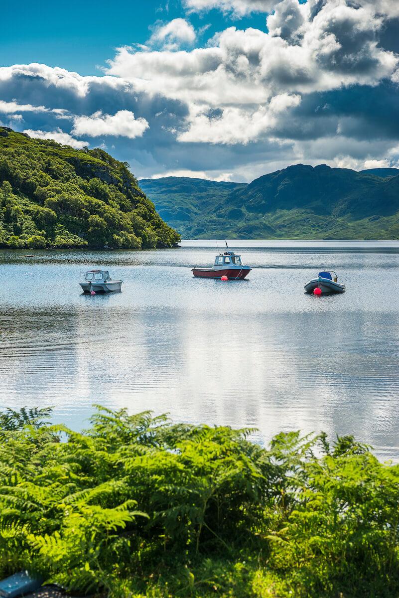 Scotland-2015-037
