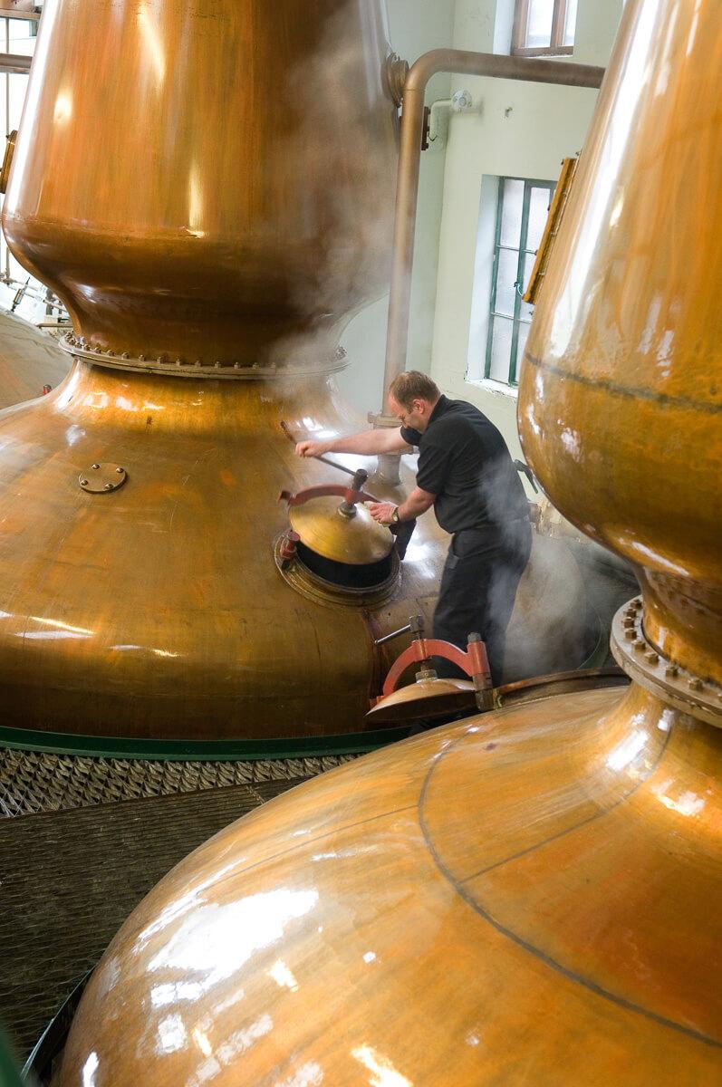 Whisky-Sailing-Scotland-051