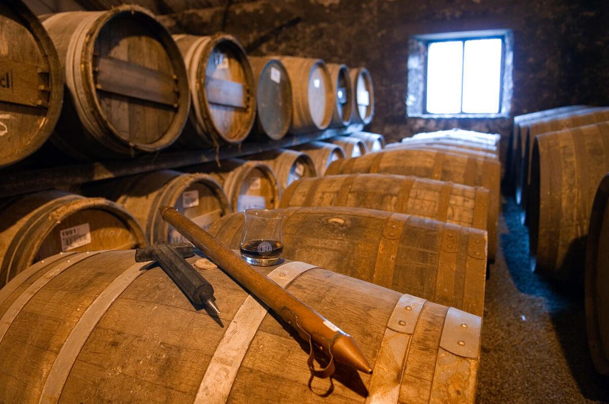 Whisky-Sailing-Scotland-174