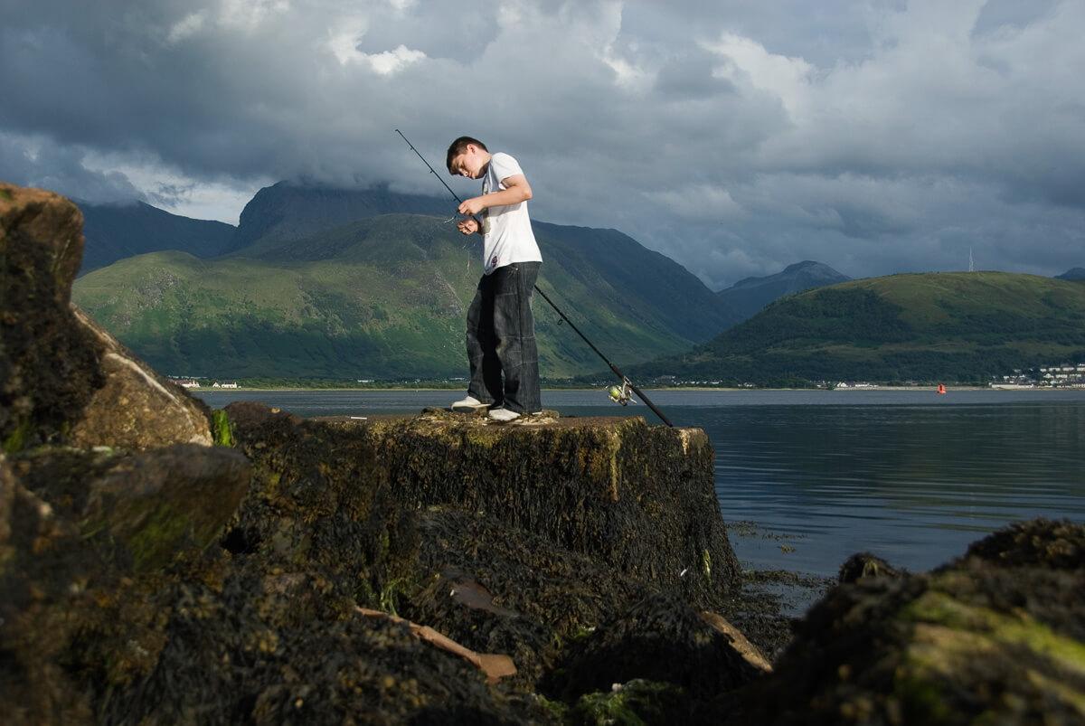 scotland-fort-william005