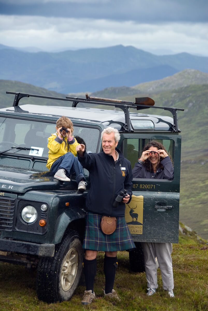 scotland-highlands005