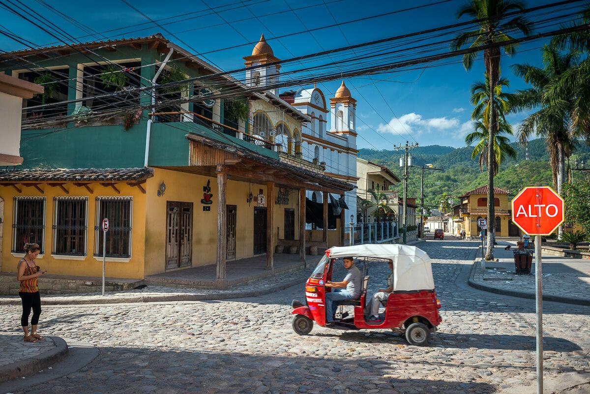 Honduras-047.jpg