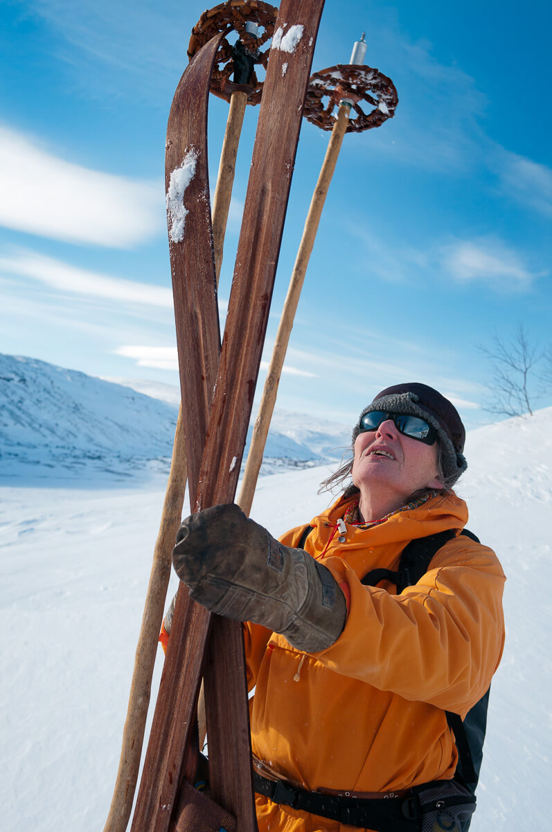 arctic-survival-swedish-lapland-019