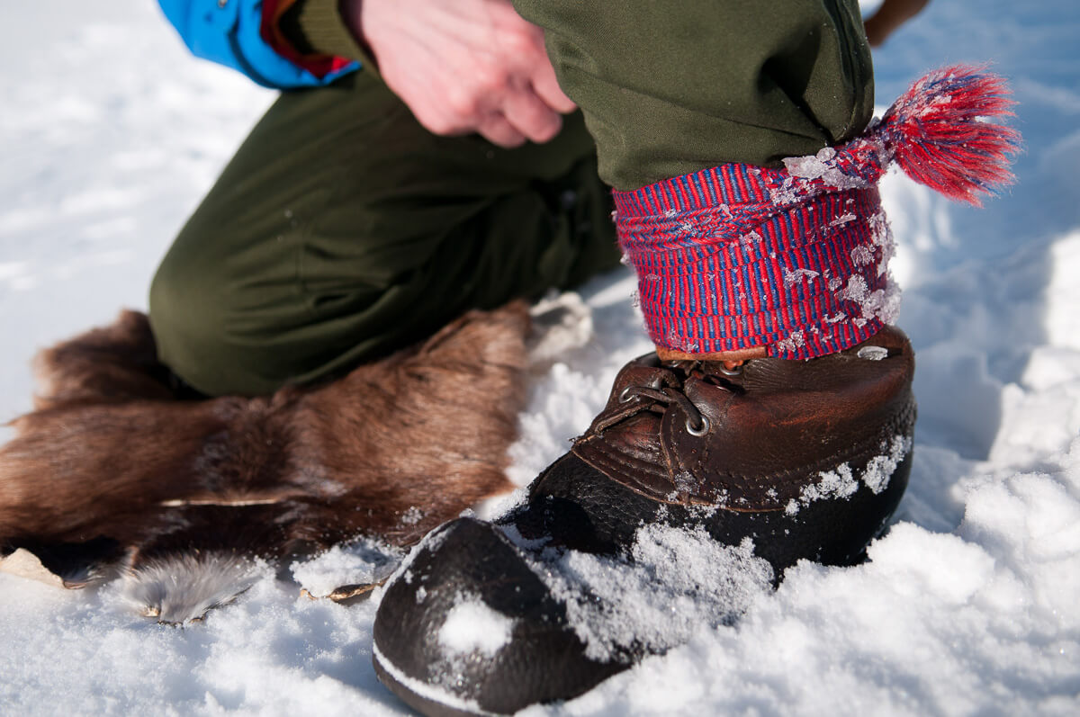 arctic-survival-swedish-lapland-025
