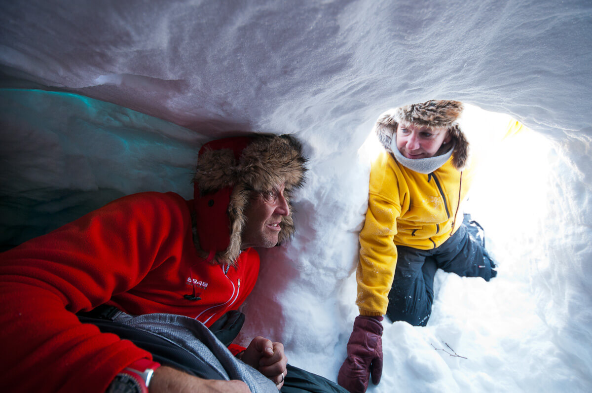 arctic-survival-swedish-lapland-036-1