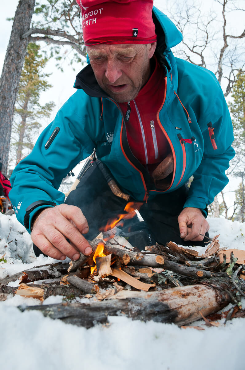 arctic-survival-swedish-lapland-047