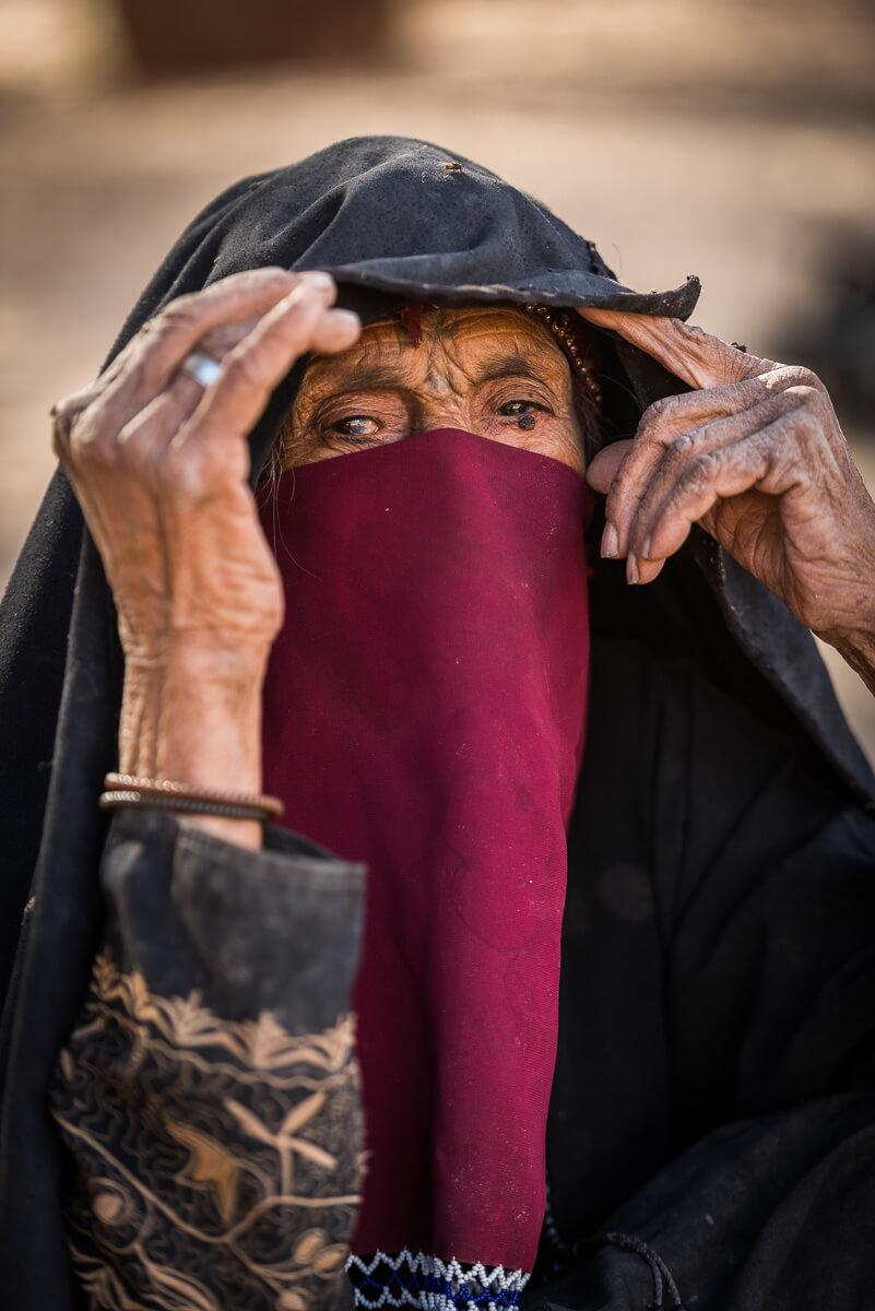 Sinai-Trail-Egypt-018-2