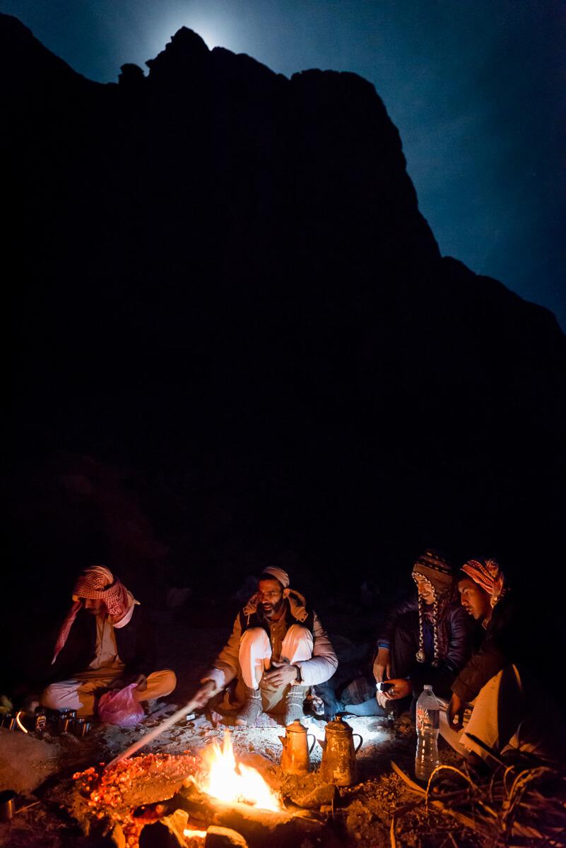 Sinai-Trail-Egypt-027-2