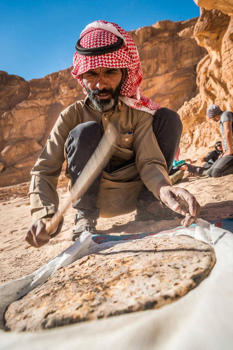 Sinai-Trail-Egypt-059