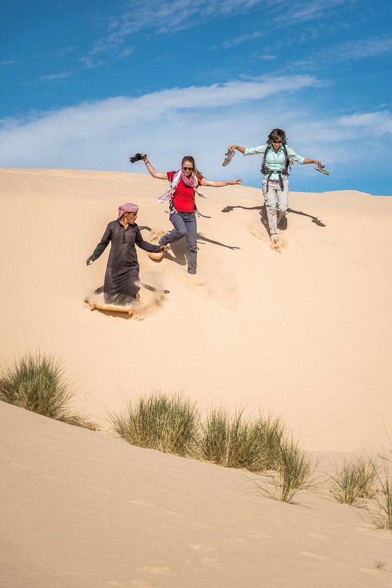 Sinai-Trail-Egypt-091